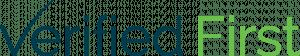 VF-Logo-Color-Horizontal