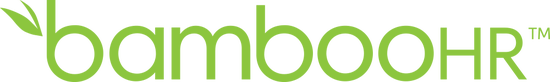 bamboohr-logo.png