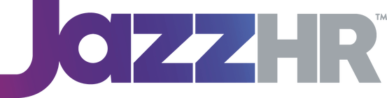 jazzhr-logo-gradient-rgb.png
