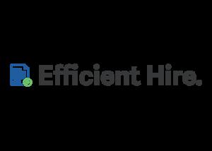 verified-first-boise-partner-logo-efficienthire-2018-min_orig-17