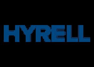 verified-first-boise-partner-logo-hyrell-logotype_2-05
