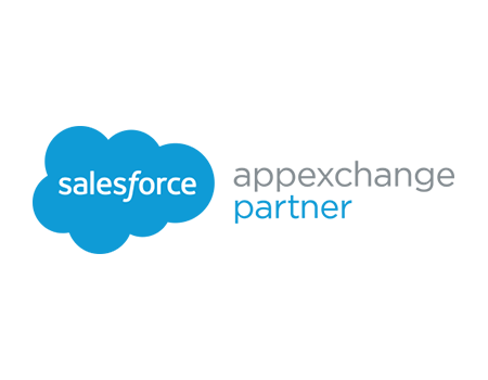 appexchange-program-partner-rgb-orig