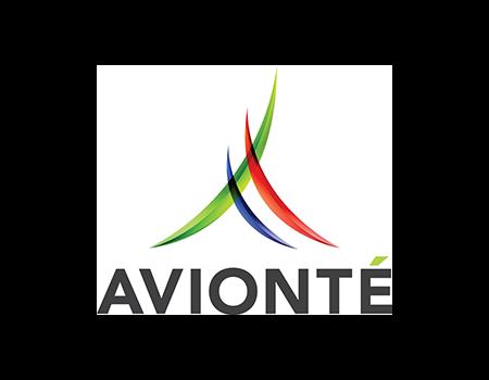 avionte-logo-orig