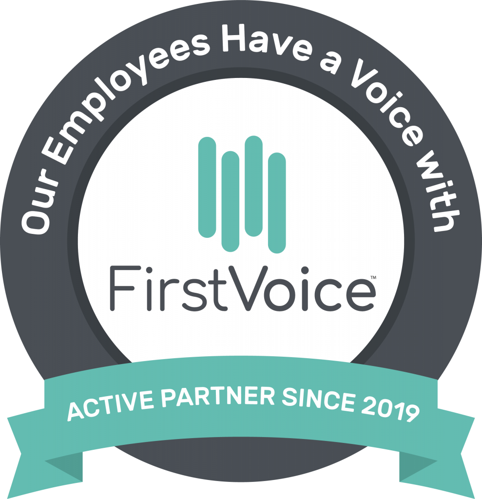 FirstVoice_Recognition_Badge