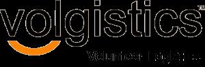 Volgistics Volunteer Logistics Logo