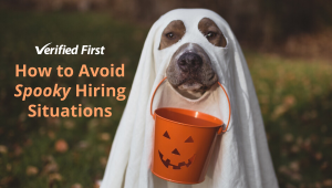How to Avoid Spooky Hiring Situations