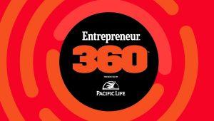 Entrepreneur360 Blog
