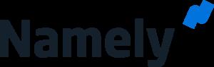 Namely-logo