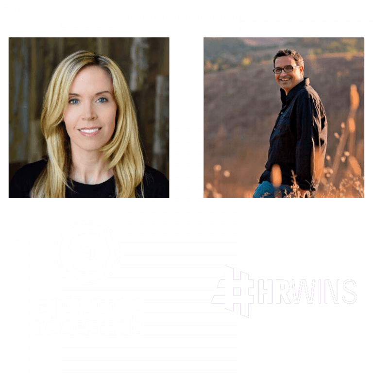 Aptitude research and HRWins