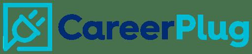 CareerPlug_Logo