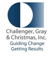 Chalenger Gray