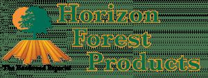 Horizon Forest