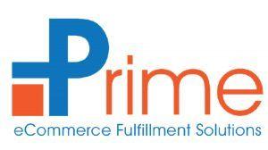 Prime+EFS