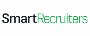 SmartRecruiters-logo1 (2)