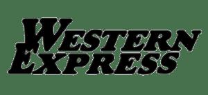 Western EXp