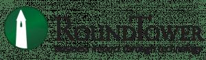 roundtower-logo_e059952f
