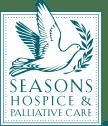 seasons_logo (1)