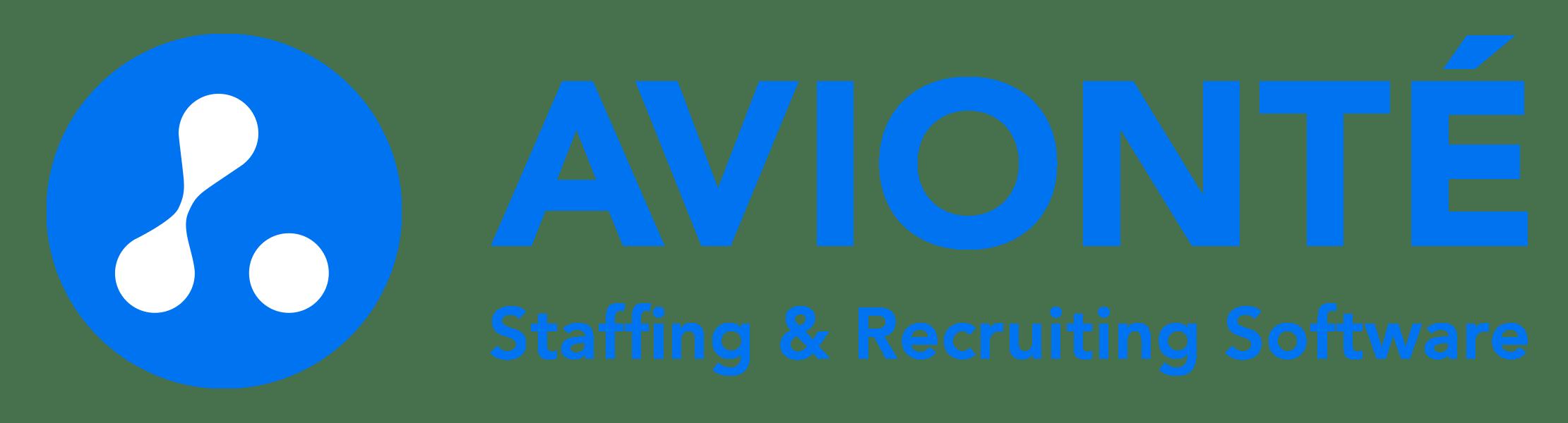 Avionte_Logo