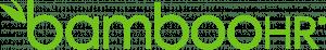 Bamboo_HR_Logo