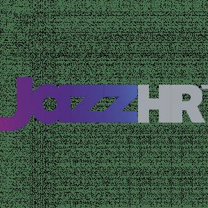 JazzHR_Logo