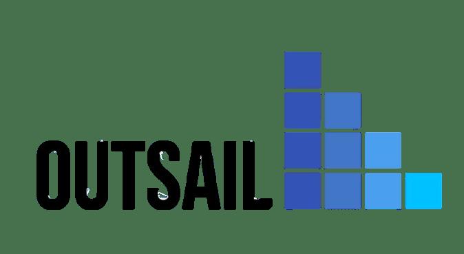 OutSail_Logo