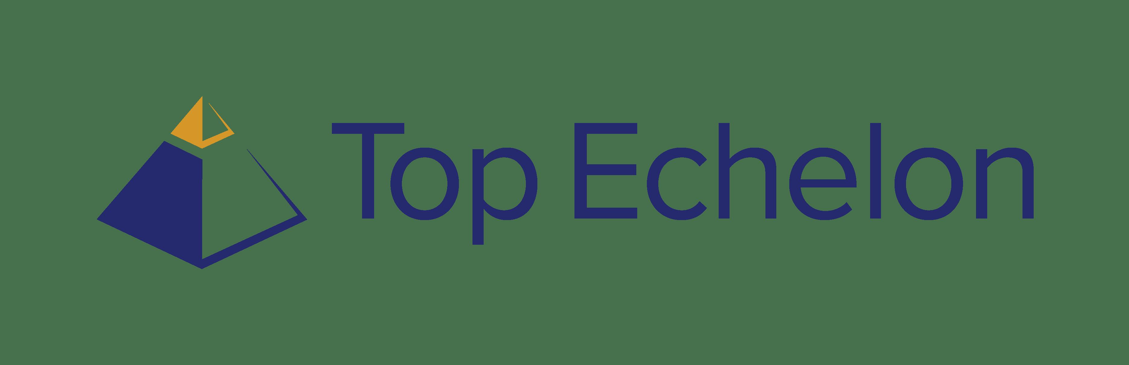 Top-Echelon-Logo