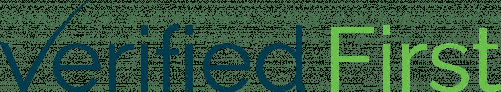 Verified-First-Logo-Color-Horizontal