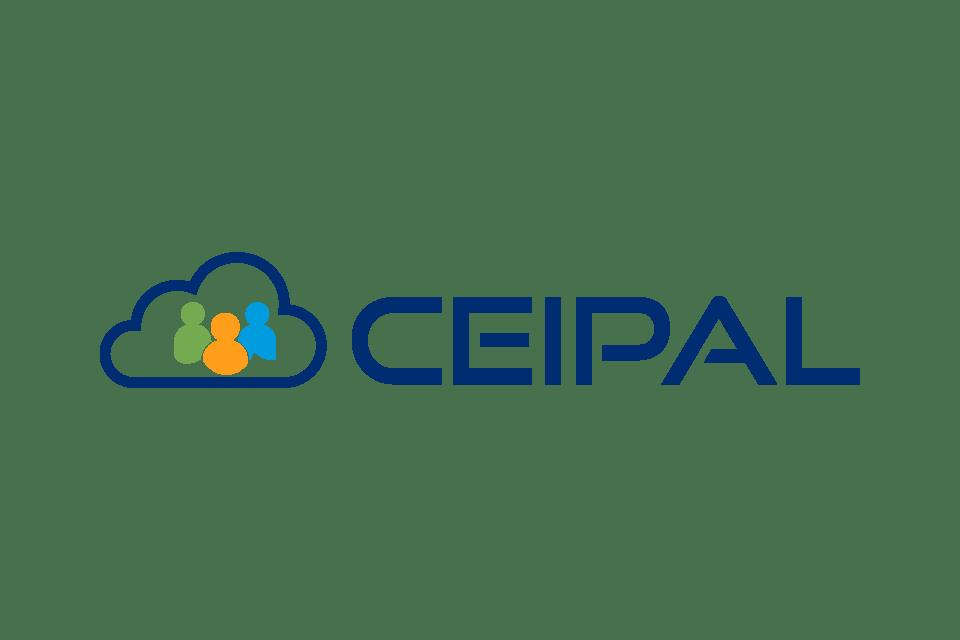 CEIPAL-Logo