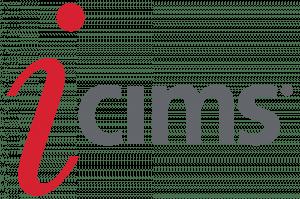 iCIMS-Logo-Primary