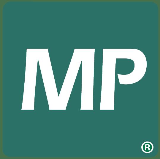 MassPay_Logo