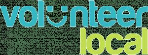 volunteer-local-logo