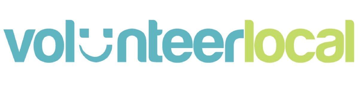 VolunteerLocal_Logo