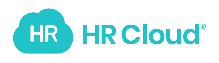HR_Cloud_Logo