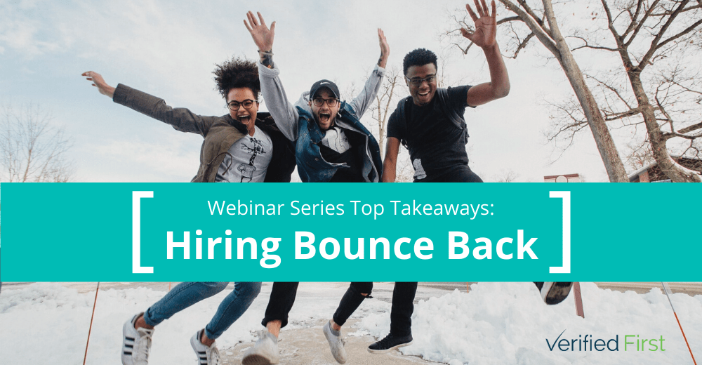 Top Takeaways_ Hiring Bounce Back