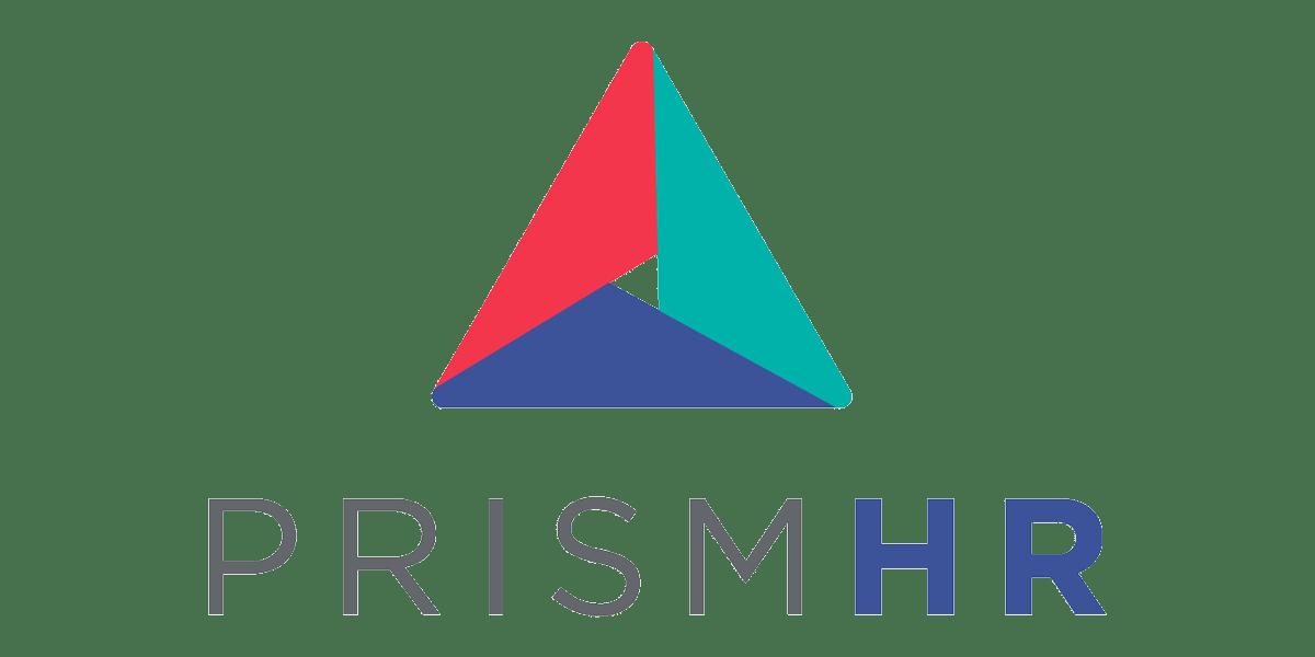 PrismHR_Logo
