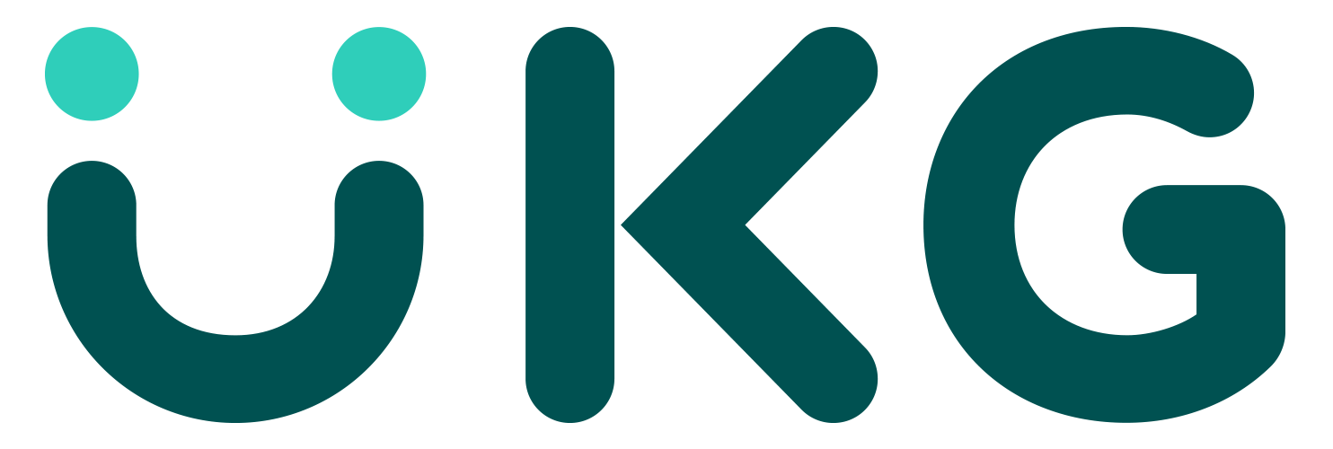 Ultimate Kronos Group