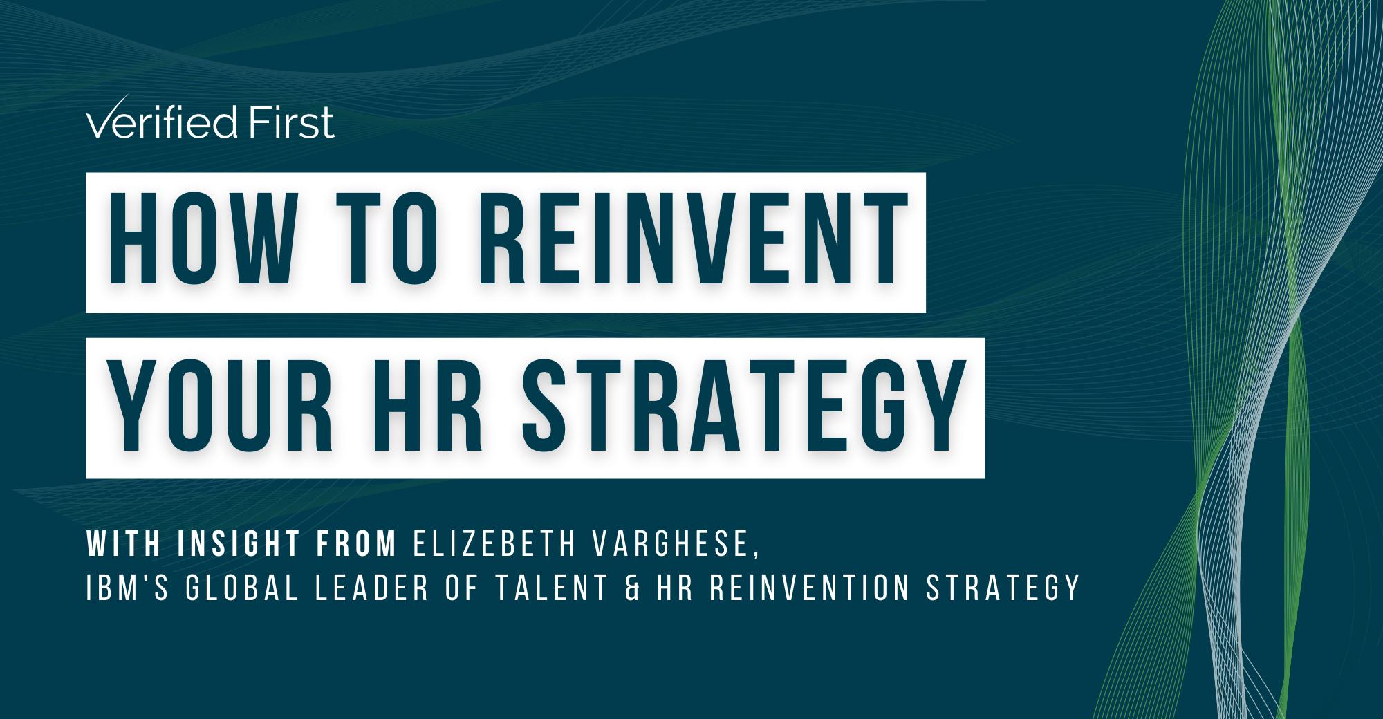 Blog_ How to Reinvent Your HR Strategy