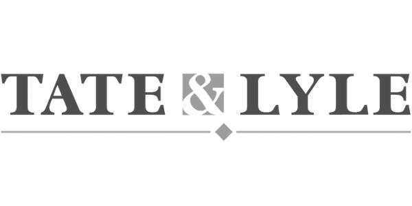 Tate and Lyle Logo