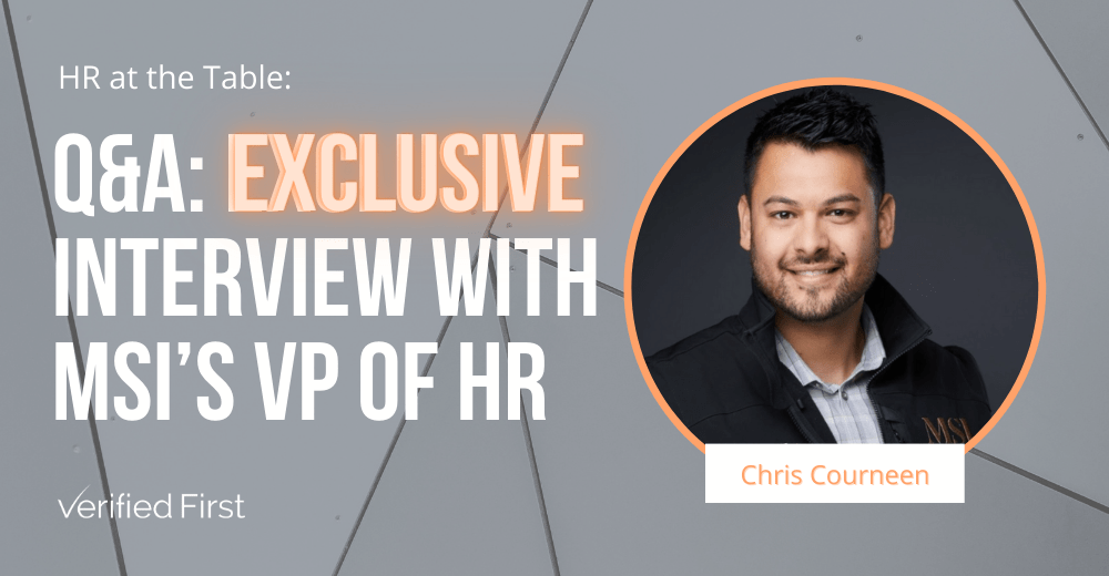 Blog_ Q&A_ Exclusive Interview With MSI's VP of HR, Chris Courneen