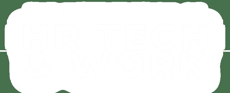 TrueBlue Webinar Title