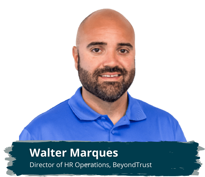 Walter Marques Registration Page Headshot