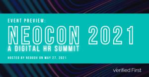 Blog NEOCON Event Preview