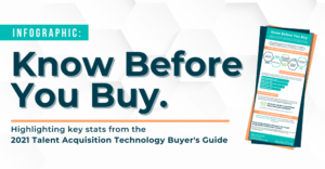 TA Tech Infographic Blog