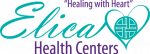 Elica-Health-Centers-Logo