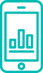 Phone-bar-chart
